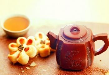 中国古代的饮食礼仪