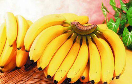 秋季养生男性适合吃的9种食物