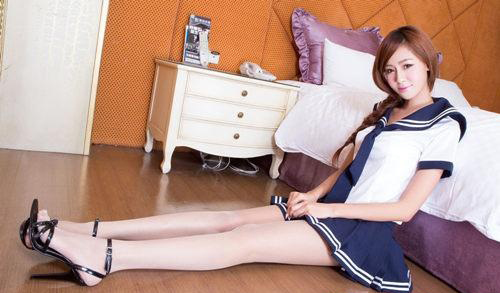 卧室床头柜有哪些风水禁忌(1)