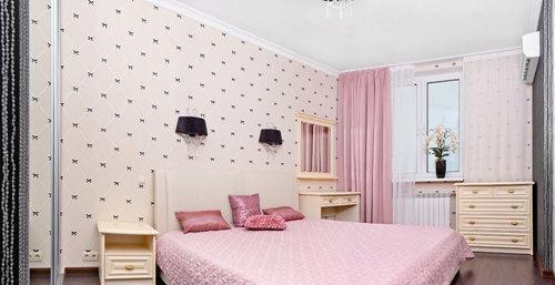 卧室床头柜有哪些风水禁忌(3)