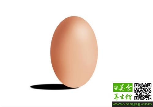 童子尿煮鸡蛋
