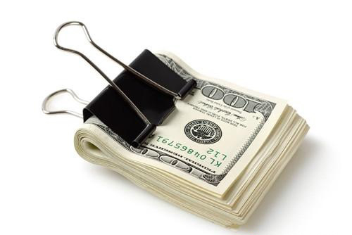 三种钱花得越多赚得越多(3)