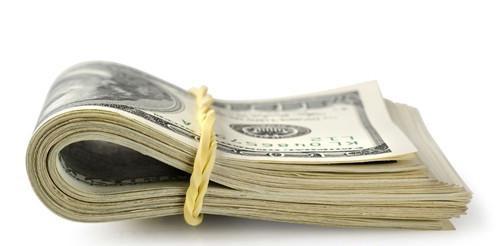三种钱花得越多赚得越多(4)