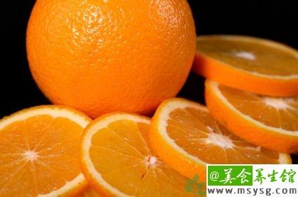 冬末春初吃什么水果