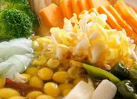 冬天中午吃什么菜好