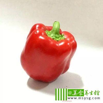 辣性食物:辣椒、胡椒、大蒜、葱、姜、韭菜、鸡汤、榴连及辛辣调味品等