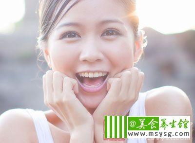 甲状腺炎是一种比较常见的甲状腺类疾病,临床表现多种多样