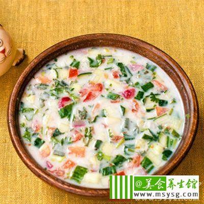 枇杷叶粳米粥
