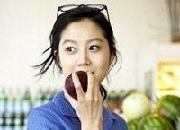 女人补血经典食疗