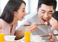 孩子不吃饭怎么办 让孩子吃饭的方法