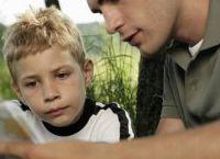 维护儿童心理健康 儿童的心理健康需维护