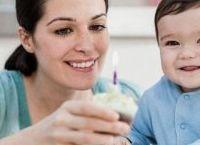 父母常犯的育儿误区 父母常犯的育儿误区有哪些