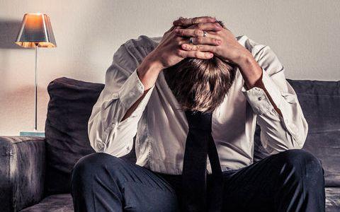 生活压力大怎么办,怎么减生活压力,减生活压力的方法