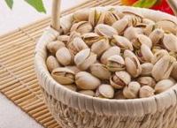 吃什么食物能减压 减压的12种食物