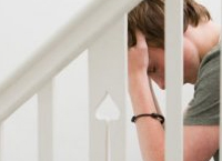 心理压力大怎么办 缓解心理压力的8大妙招