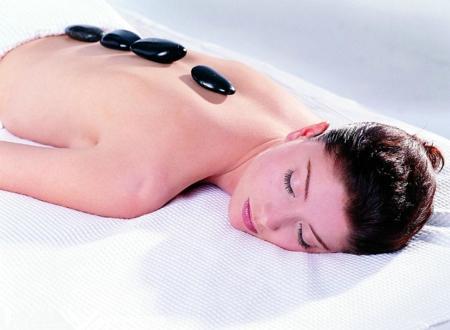经络养生有什么功效呢 胆经能缓解偏头痛