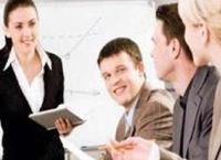 职场沟通重要吗 职场沟通重要的原因