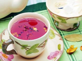 玫瑰花茶能天天喝吗?