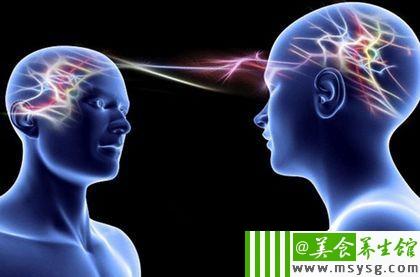 教你读心术,微表情读心术