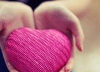 经典爱情友情心理测试题