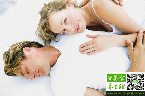 7招示爱招招爆点!(3)