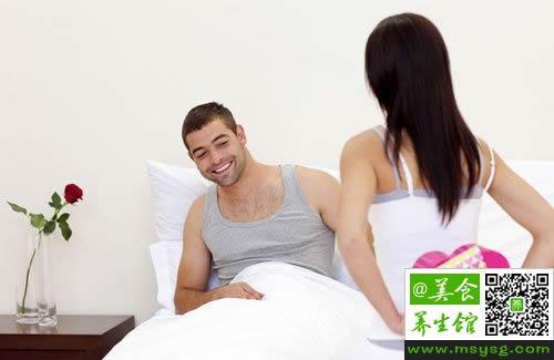 7招示爱招招爆点!(6)