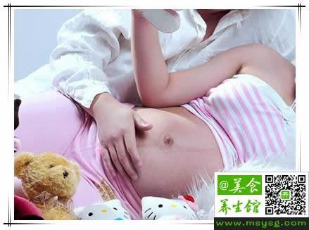 孕期性生活的正确姿势主要有哪些?(2)