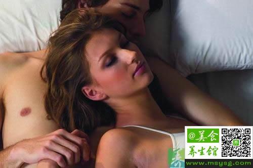 """床上床下""""爱""""意同样浓(5)"""