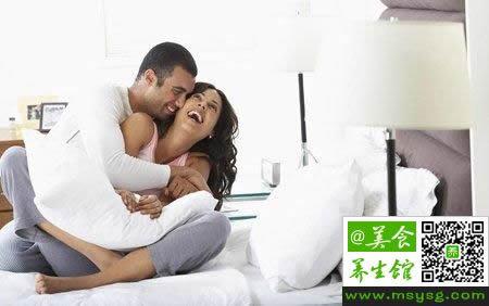 追孕族应该关注精子的质量和数量(3)
