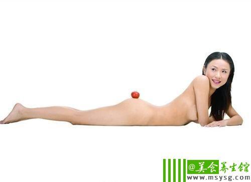女人这样用身体诱惑,让他爱不休!(2)