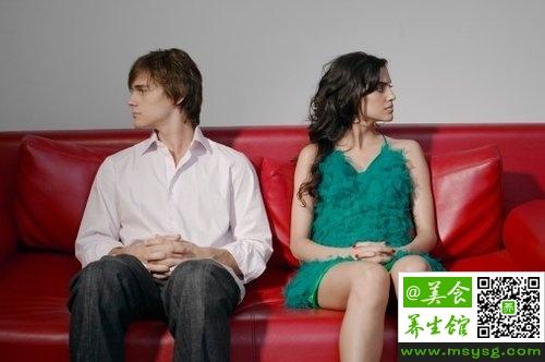女人遇到三种男人必出轨(1)