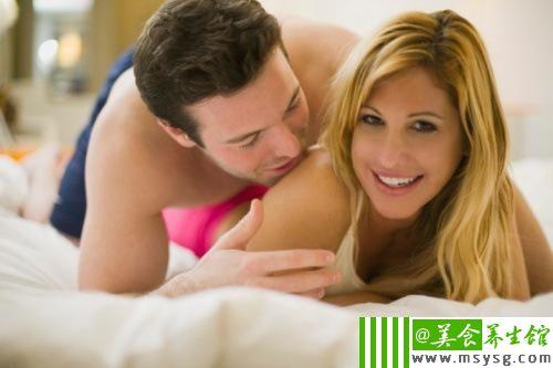 男人喜欢偷看女人的内裤是什么心理(6)