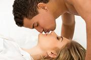女人想要你时有这几种暗示你懂得吗