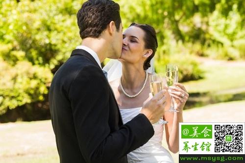 女人想要你时有这几种暗示你懂得吗(1)