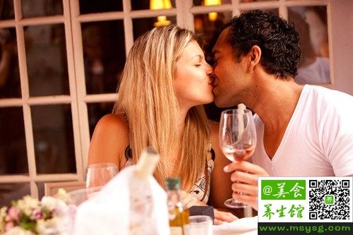 女人想要你时有这几种暗示你懂得吗(4)